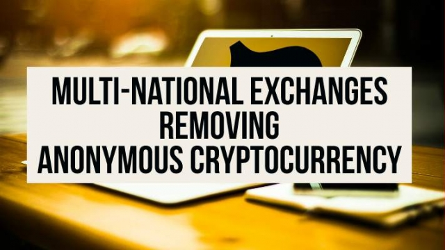 Anonymous-crypto-coins